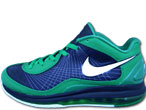 "Air Max 360 BB Low PE ""R.Rondo Edition"" 301"